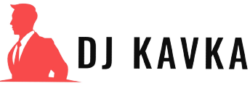 DJ kavka
